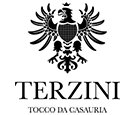 Cantine Terzini logo