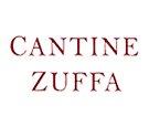 Cantine Zuffa logo