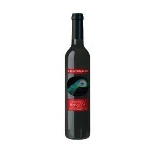 Rubicone Vino IGP Rosso Passito