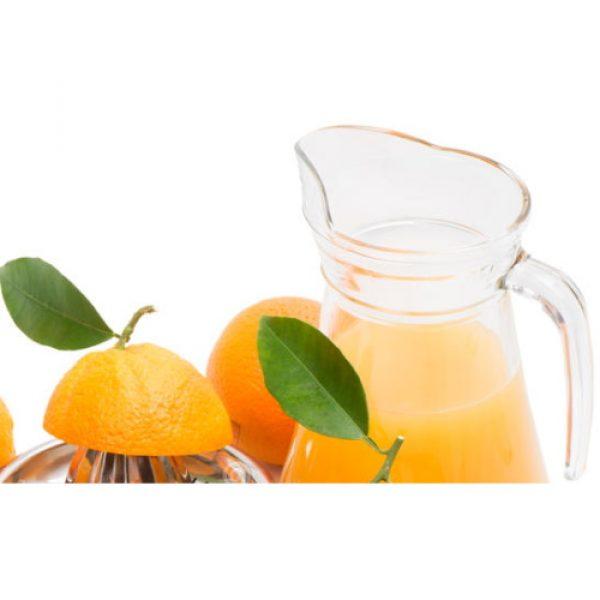 Arance varietà brasiliano