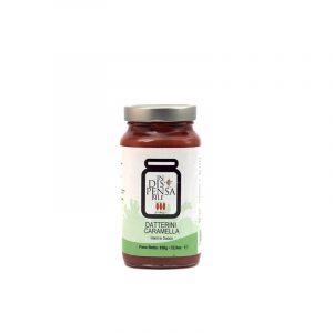 Pomodori Datterini Caramella