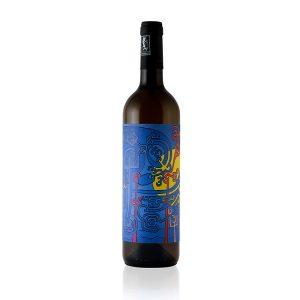Vino marche bianco