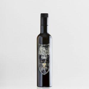 Olio abruzzese vendita online bottiglia 0,25 ml.