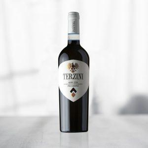 Abruzzo Pecorino DOP