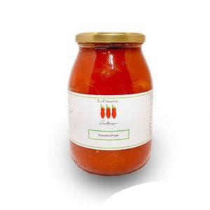 Pomodori Pelati vendita online