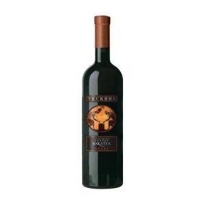 Montepulciano Vino Rosso