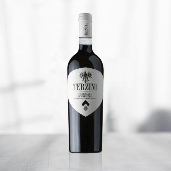 Trebbiano d'Abruzzo