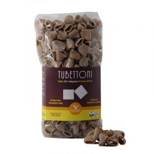 Pasta Tubettoni