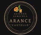 Logo Arance Castello