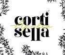 Logo Cortisella Olio EVO