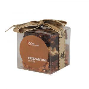 Frizzantini Misti Pasticceria Marisa