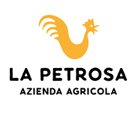 Logo La Petrosa Azienda Agricola