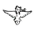 Logo Tremonti Sant'Anna