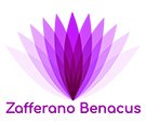 Zafferano Benacus logo
