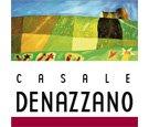 Casale Denazzano logo