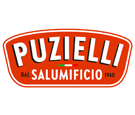 Salumificio Puzielli logo