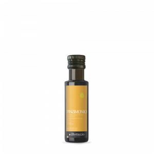 Condimento Pinzimonio