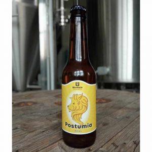 birra bassa fermentazione