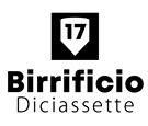 Birrificio 17 logo
