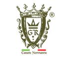 Casate Normanne