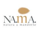 Na.Ma. natura & mandorle