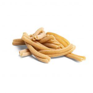Pasta Cannolicchi