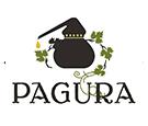 Distilleria Pagura