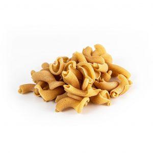 Pasta orecchini di grano
