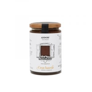 Sugo Pomodoro e Basilico Addor'