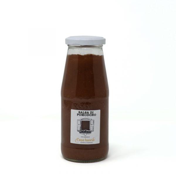 salsa di pomodoro vendita online